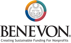 Benevon Creating Sustainable Funding for Your Nonprofits